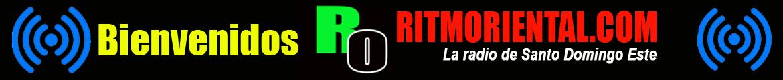 Ritmoriental.com